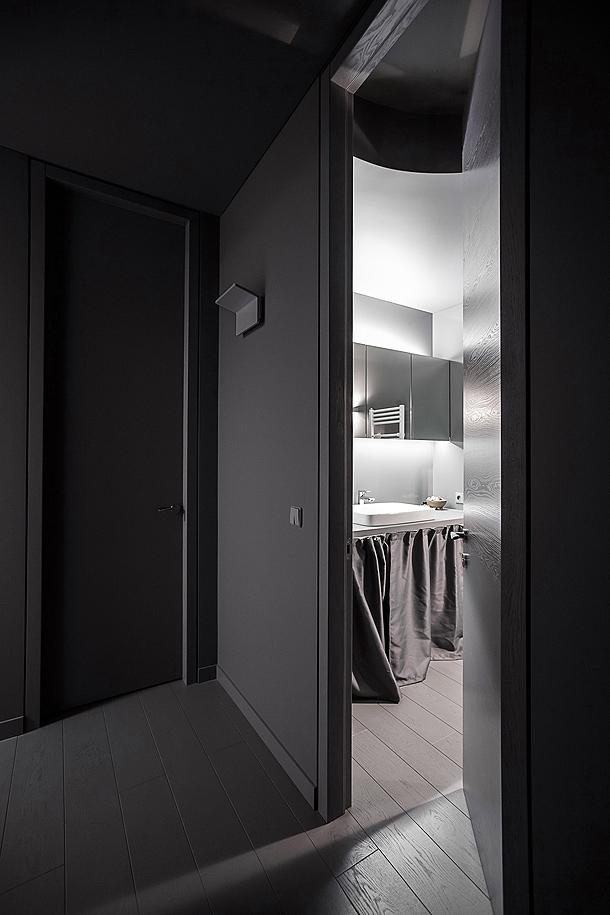 apartamento-bw-YCL (6)
