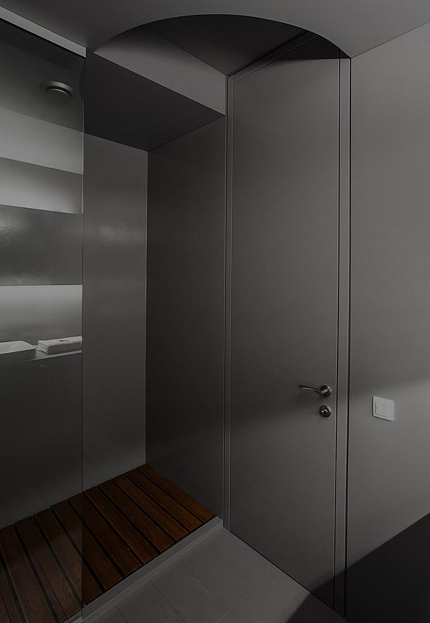 apartamento-bw-YCL (7)