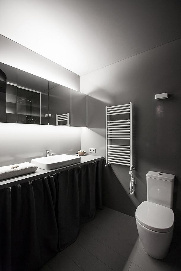 apartamento-bw-YCL (8)