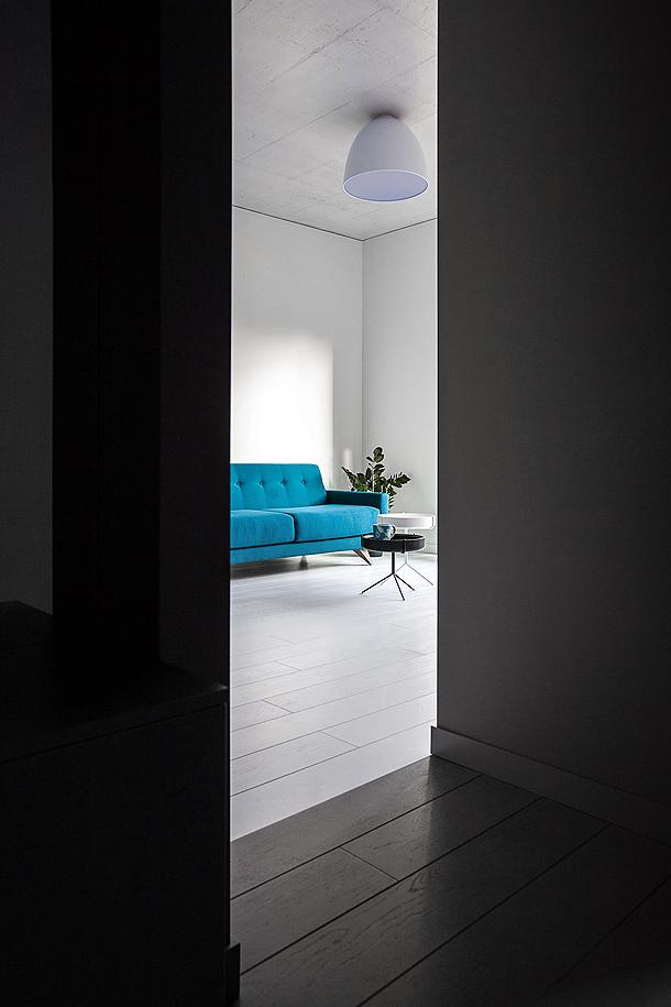 apartamento-bw-YCL (9)