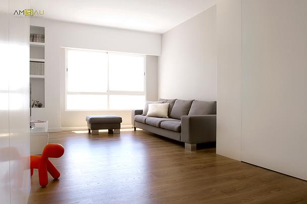 apartamento-ruzafa-ambau-taller-d'arquitectes (10)