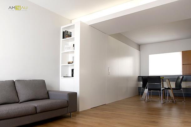 apartamento-ruzafa-ambau-taller-d'arquitectes (11)