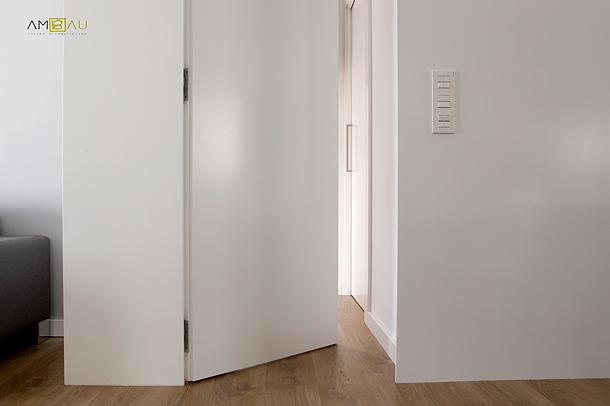 apartamento-ruzafa-ambau-taller-d'arquitectes (12)