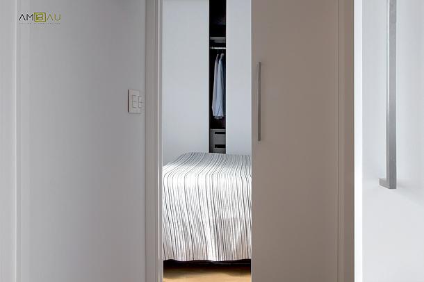 apartamento-ruzafa-ambau-taller-d'arquitectes (13)