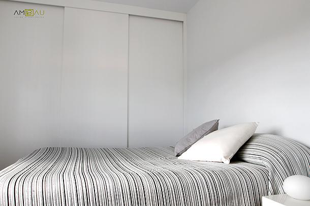 apartamento-ruzafa-ambau-taller-d'arquitectes (14)