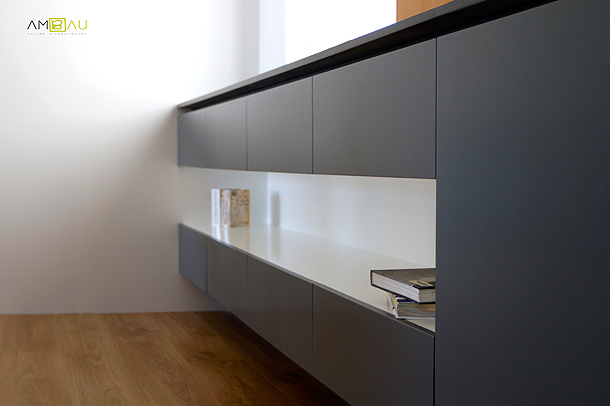 apartamento-ruzafa-ambau-taller-d'arquitectes (15)