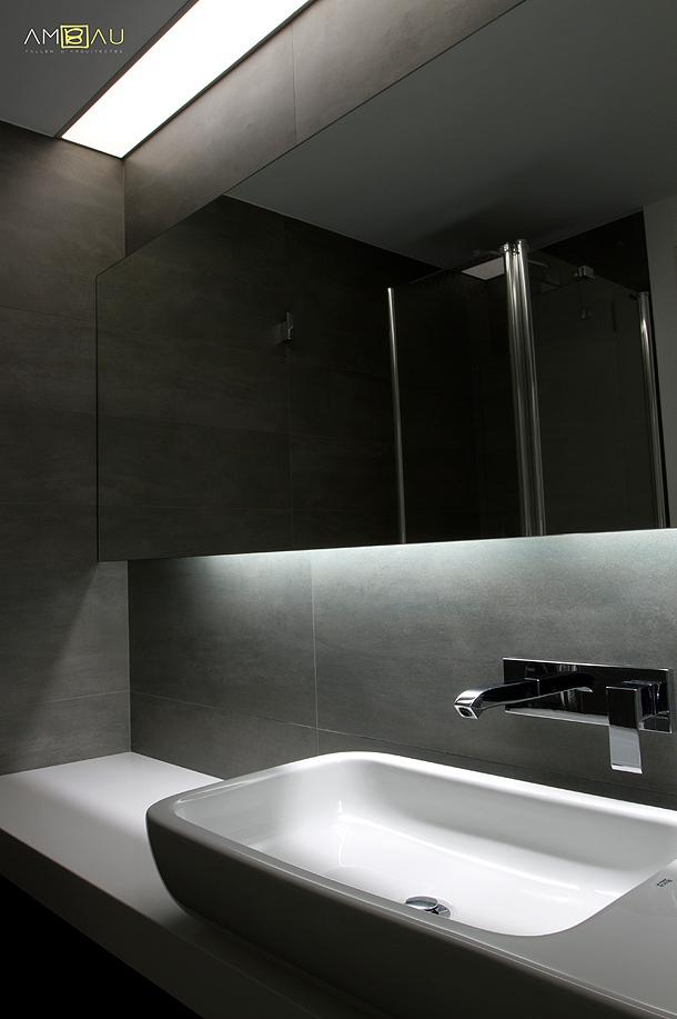 apartamento-ruzafa-ambau-taller-d'arquitectes (16)