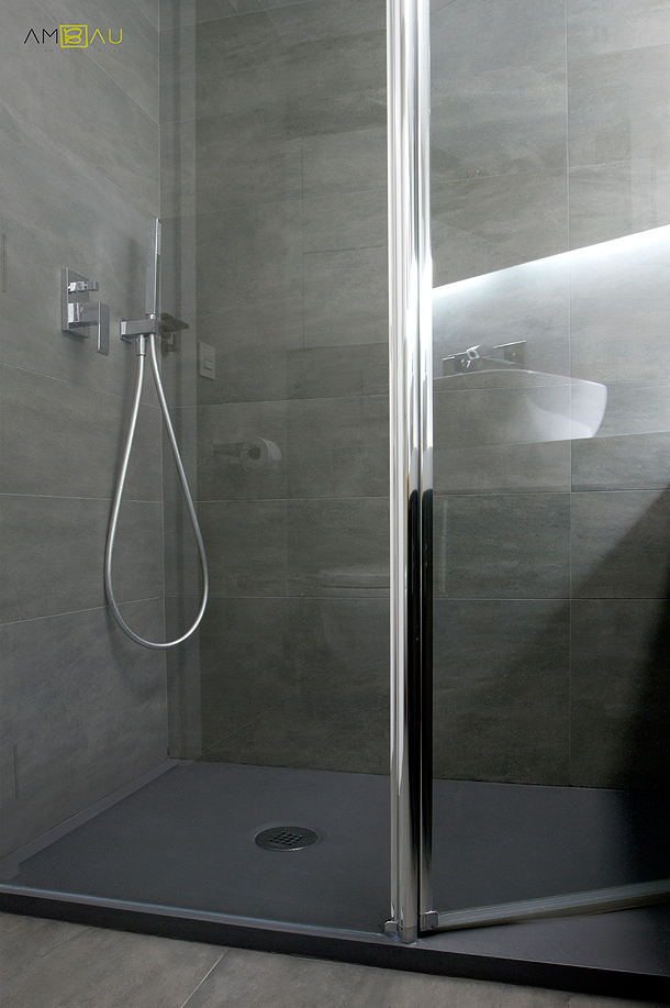 apartamento-ruzafa-ambau-taller-d'arquitectes (17)