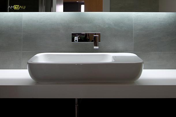 apartamento-ruzafa-ambau-taller-d'arquitectes (18)