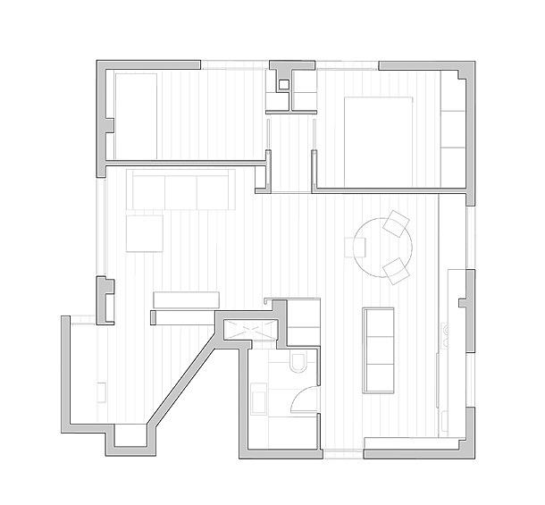 apartamento-ruzafa-ambau-taller-d'arquitectes (19)