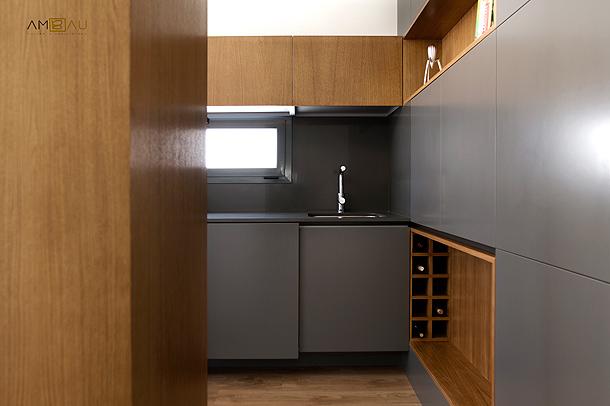 apartamento-ruzafa-ambau-taller-d'arquitectes (3)