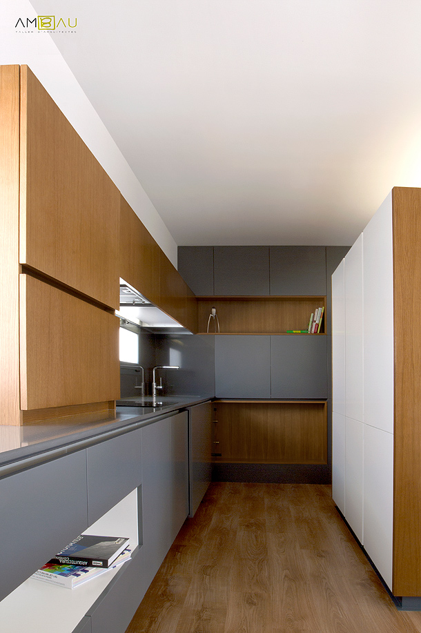 apartamento-ruzafa-ambau-taller-d'arquitectes (4)