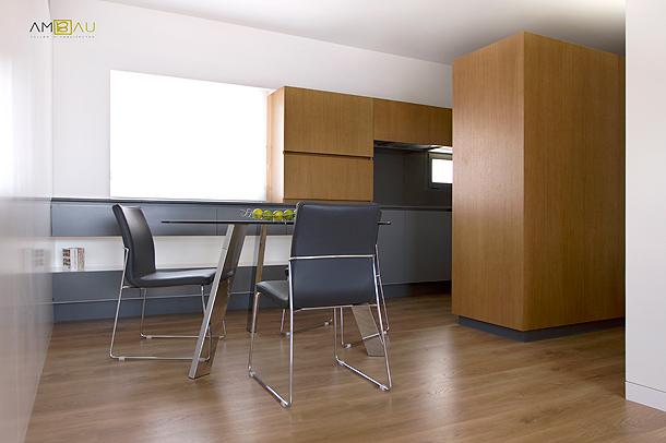 apartamento-ruzafa-ambau-taller-d'arquitectes (5)