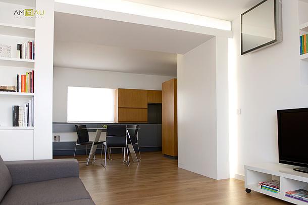 apartamento-ruzafa-ambau-taller-d'arquitectes (6)