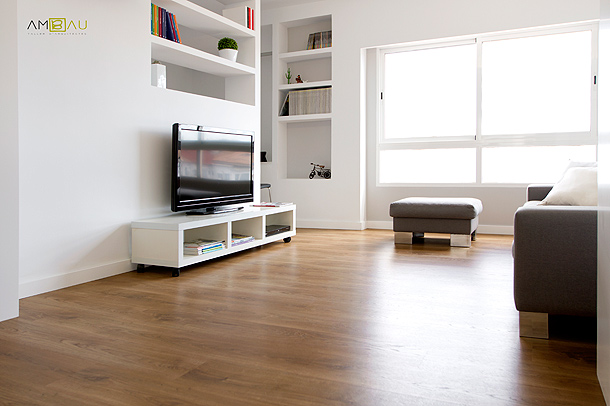 apartamento-ruzafa-ambau-taller-d'arquitectes (7)
