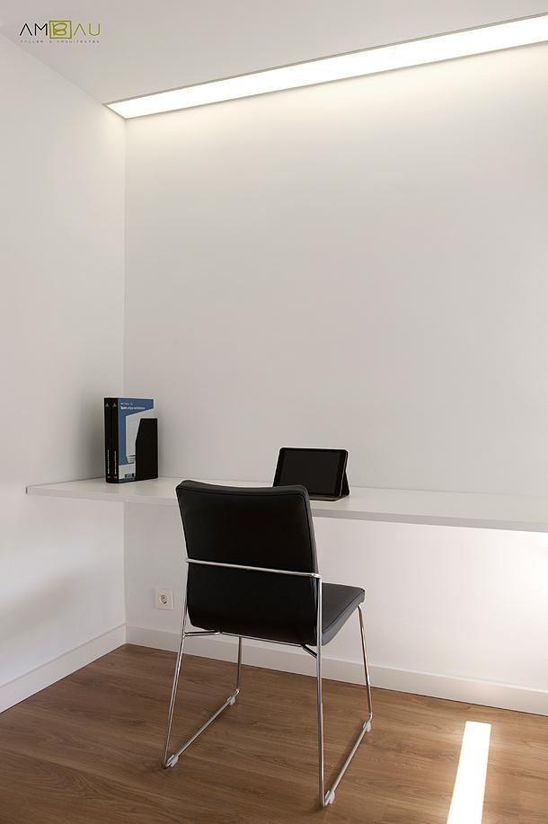 apartamento-ruzafa-ambau-taller-d'arquitectes (9)