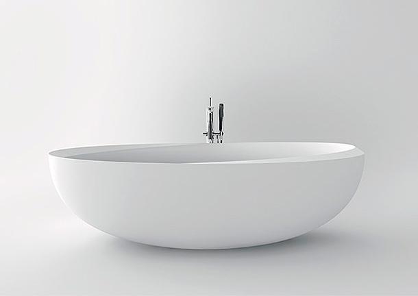 autoritratti-bañera-bordi-carlo-colombo-teuco (16)