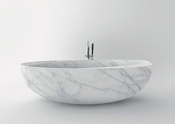 autoritratti-bañera-bordi-carlo-colombo-teuco (17)