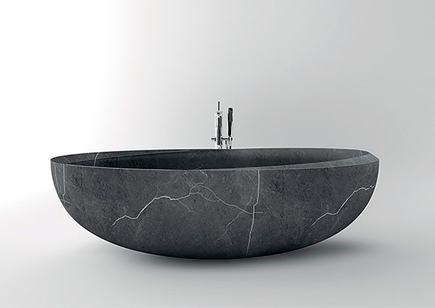 autoritratti-bañera-bordi-carlo-colombo-teuco (18)