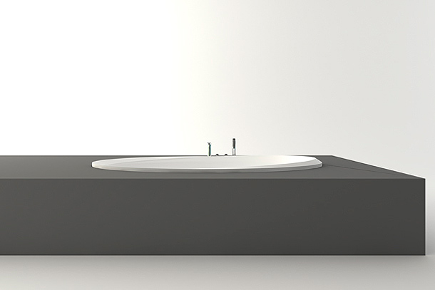 autoritratti-bañera-bordi-carlo-colombo-teuco (19)