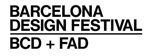 barcelona-design-festival-2014