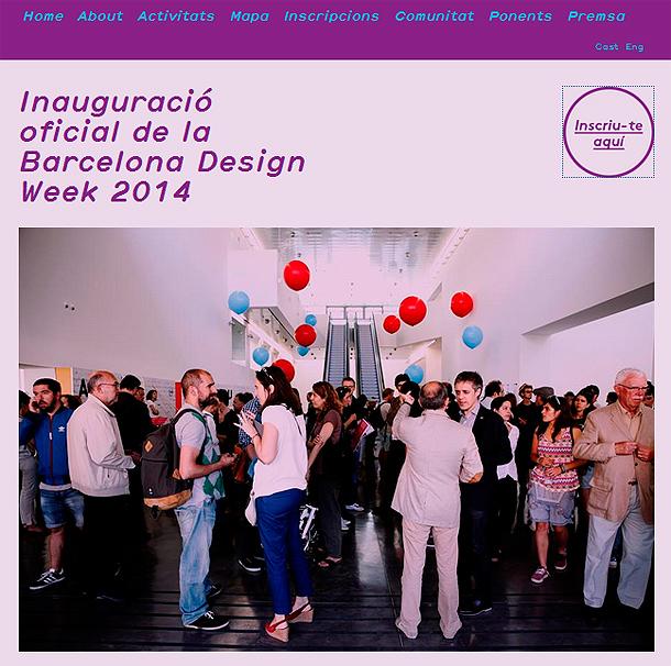 barcelona-design-week-2014