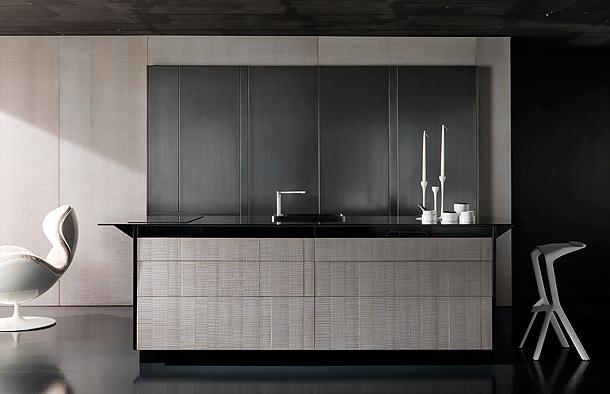 cocina-invisibile-studio- carlesi design-toncelli (1)