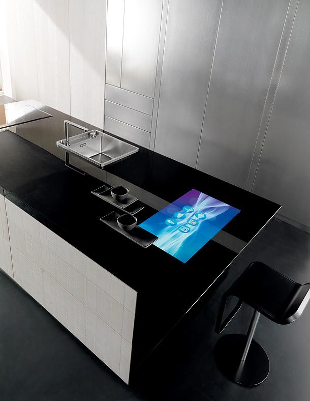 cocina-invisibile-studio- carlesi design-toncelli (2)