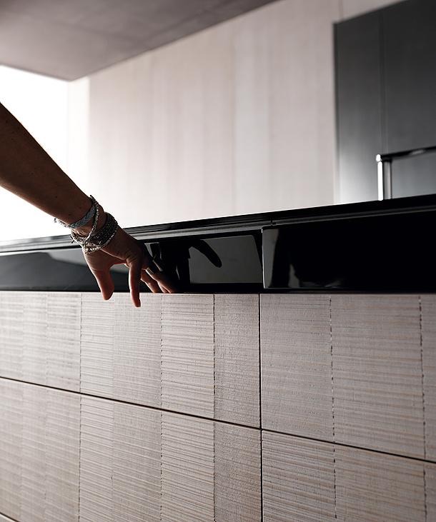 cocina-invisibile-studio- carlesi design-toncelli (3)