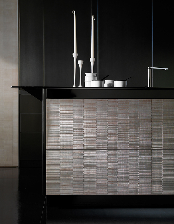 cocina-invisibile-studio- carlesi design-toncelli (4)
