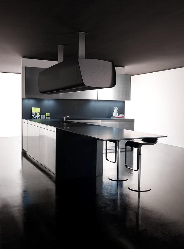 cocina-invisibile-studio- carlesi design-toncelli (5)