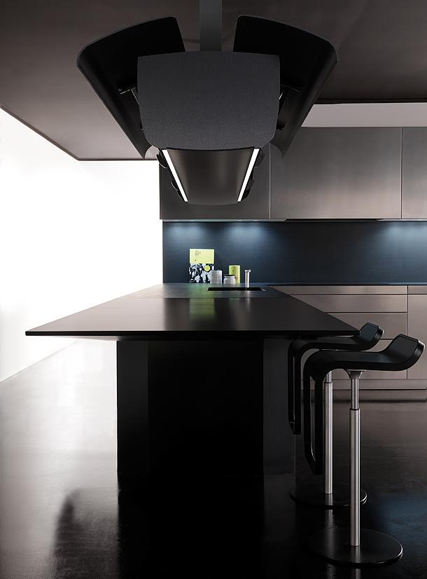 cocina-invisibile-studio- carlesi design-toncelli (7)