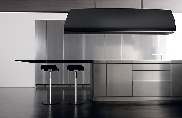 cocina-invisibile-studio- carlesi design-toncelli (8)