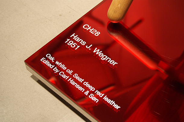 exposicion-sillas-hans-j.wegner-espai-ro-obssesive-collectors (1)