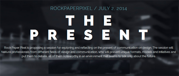 fadfest-2014-rock-papel-pixel