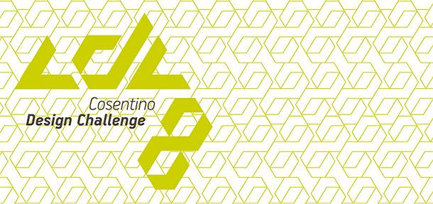 ganadores-octava-edicion-cosentino-design-challenge (1)