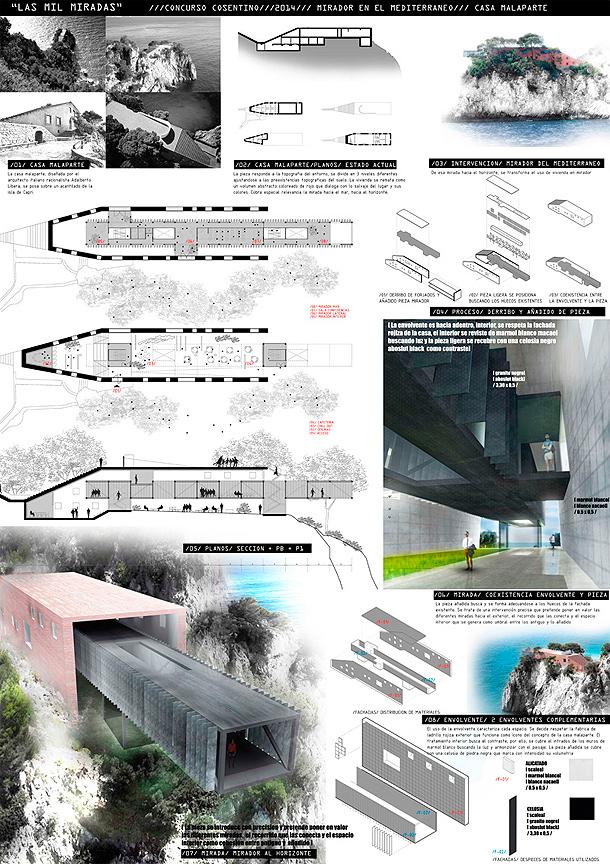 ganadores-octava-edicion-cosentino-design-challenge (10)