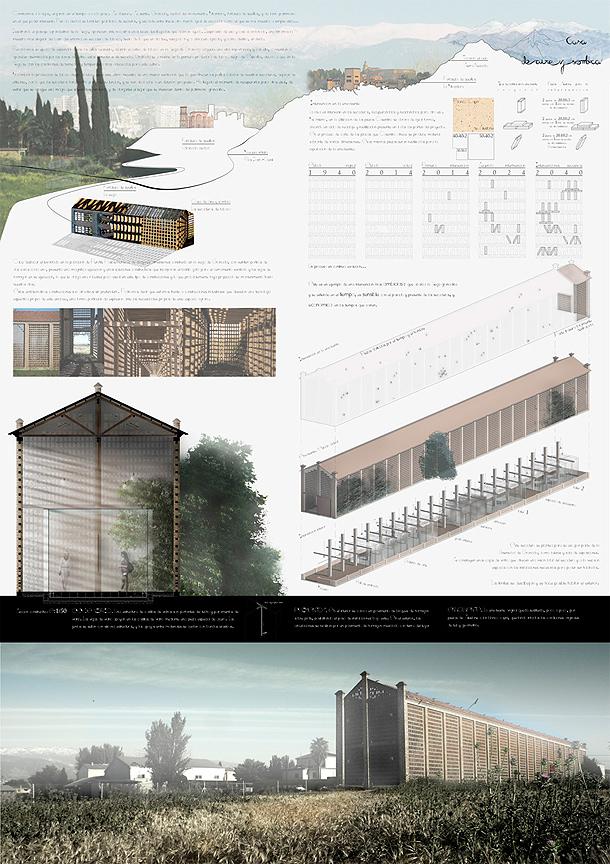 ganadores-octava-edicion-cosentino-design-challenge (11)