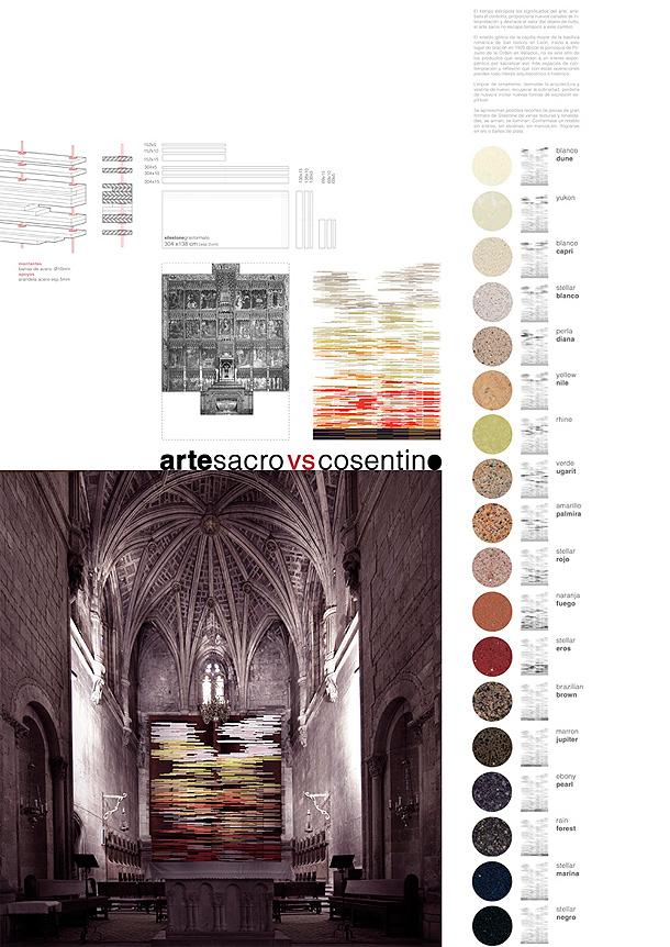 ganadores-octava-edicion-cosentino-design-challenge (12)