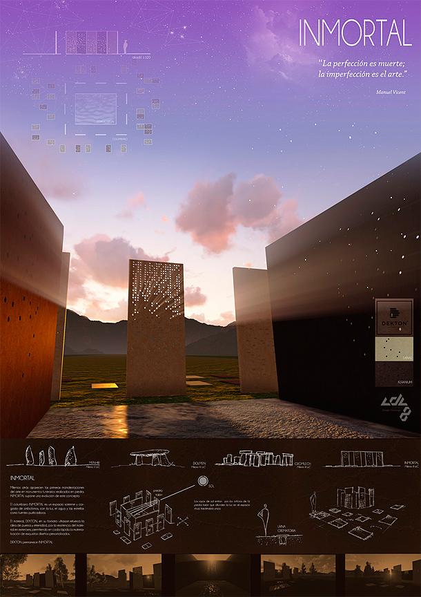 ganadores-octava-edicion-cosentino-design-challenge (13)