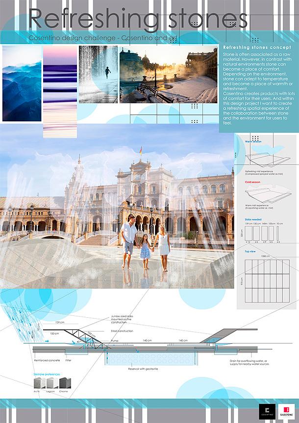ganadores-octava-edicion-cosentino-design-challenge (14)