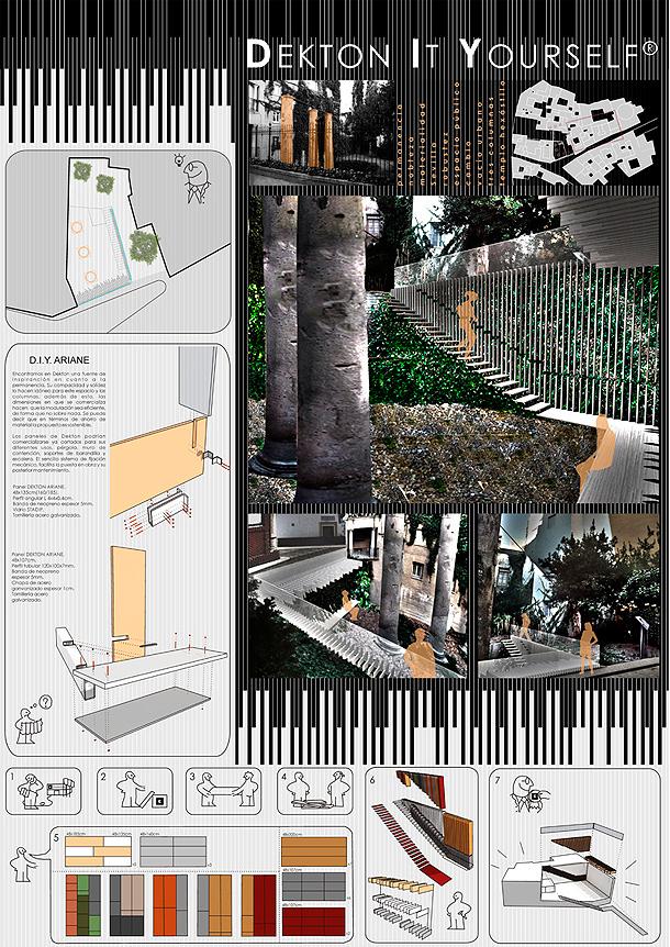 ganadores-octava-edicion-cosentino-design-challenge (2)