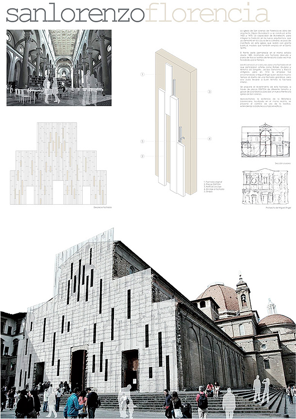 ganadores-octava-edicion-cosentino-design-challenge (3)