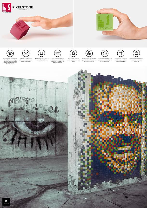 ganadores-octava-edicion-cosentino-design-challenge (5)