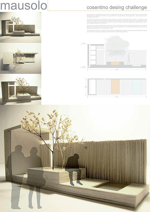 ganadores-octava-edicion-cosentino-design-challenge (6)