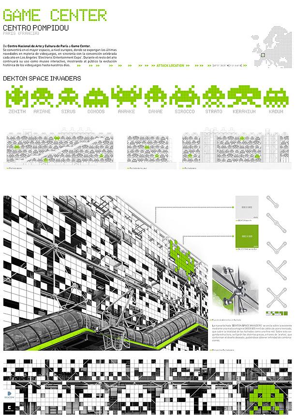 ganadores-octava-edicion-cosentino-design-challenge (9)