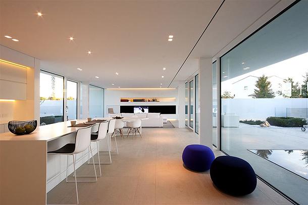 jesolo-lido-pool -villa-jm-architecture (6)