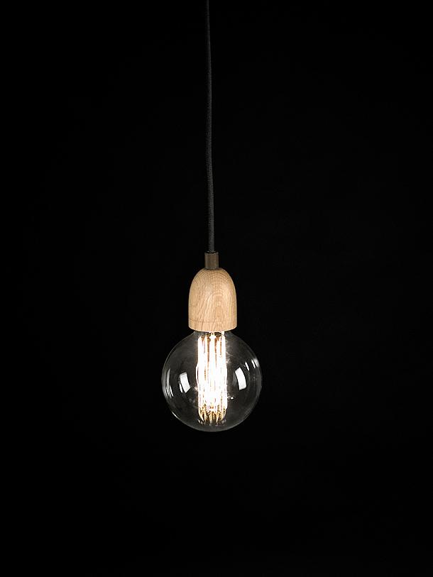 lampara-ilde-wood-david-abad-b.lux (4)
