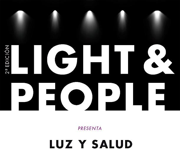 light&people-luz-salud-fluvia