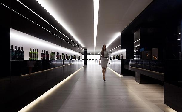 vinacoteca-vegamar-fran-silvestre-arquitectos (1)